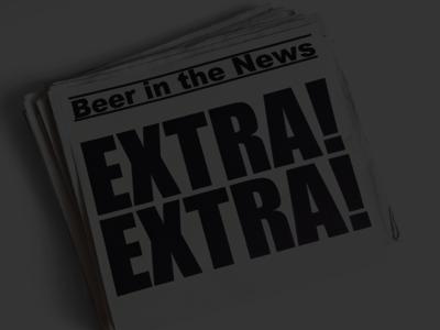 Poslednje vesti!