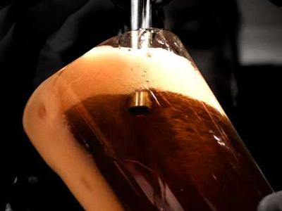Prodaja Točenog piva