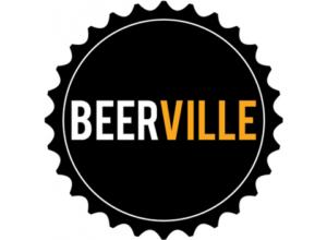 3Bir-pivo-beerville
