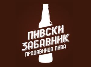 3Bir-pivo-pivski-zabavnik