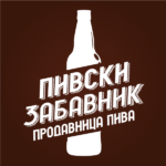 Piva pivski zabavnik