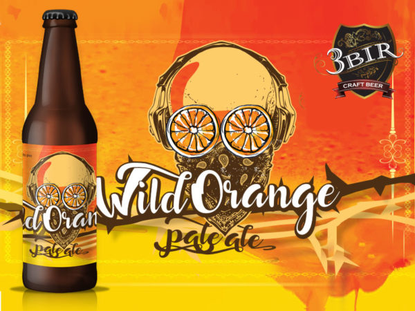 3Bir-Pivo-Wild-Orange